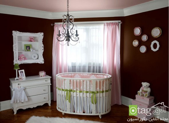 baby-girl-bedroom-decoration (10)