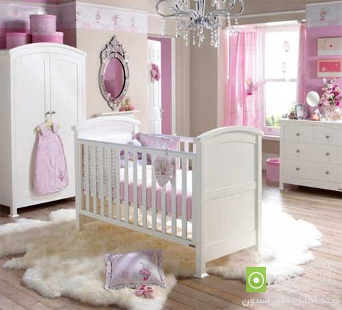 baby-girl-bedroom-decoration (11)
