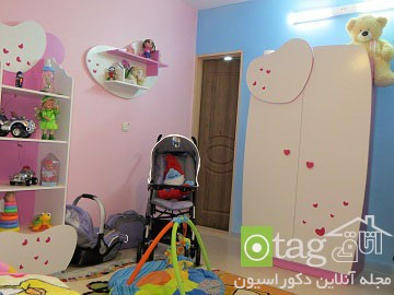 baby-girl-bedroom-decoration (12)