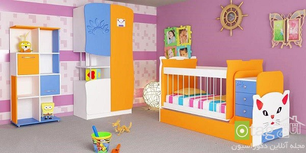 baby-girl-bedroom-decoration (13)