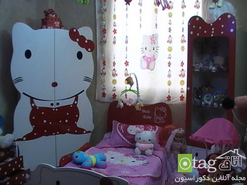 baby-girl-bedroom-decoration (2)