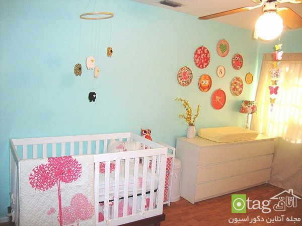baby-girl-bedroom-decoration (3)