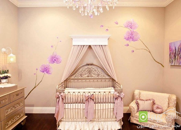 baby-girl-bedroom-decoration (4)