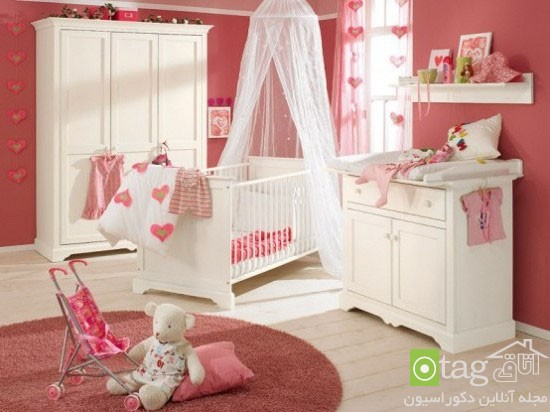 baby-girl-bedroom-decoration (6)