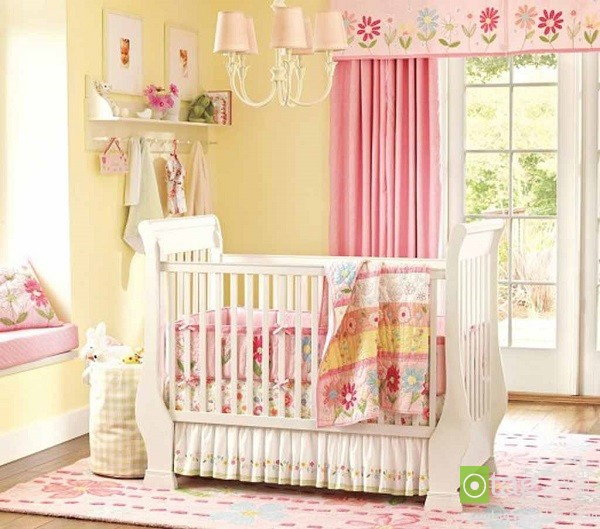 baby-girl-bedroom-decoration (7)