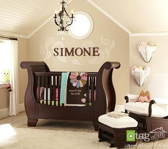 baby-girl-bedroom-decoration (8)