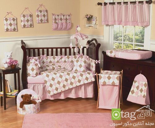 baby-girl-bedroom-decoration (9)