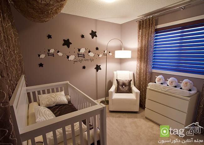 baby-nursery-room-designs (1)