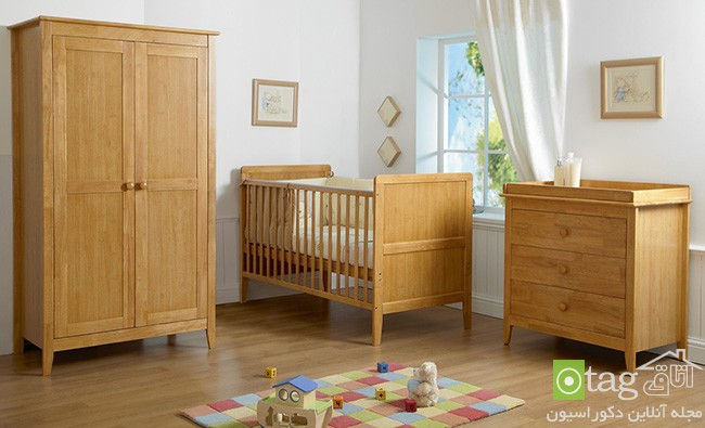 baby-nursery-room-designs (10)