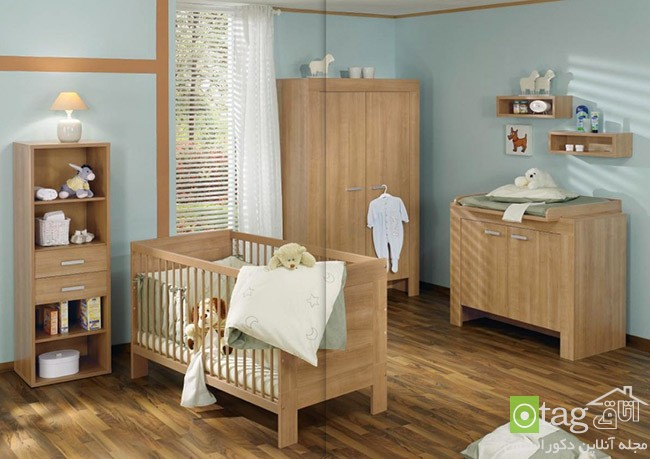 baby-nursery-room-designs (3)