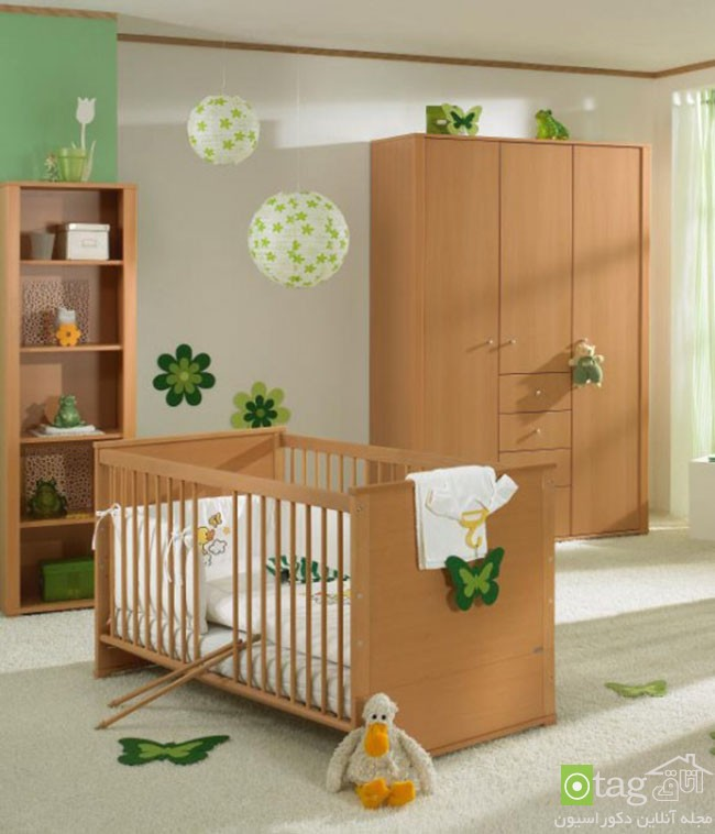 baby-nursery-room-designs (4)