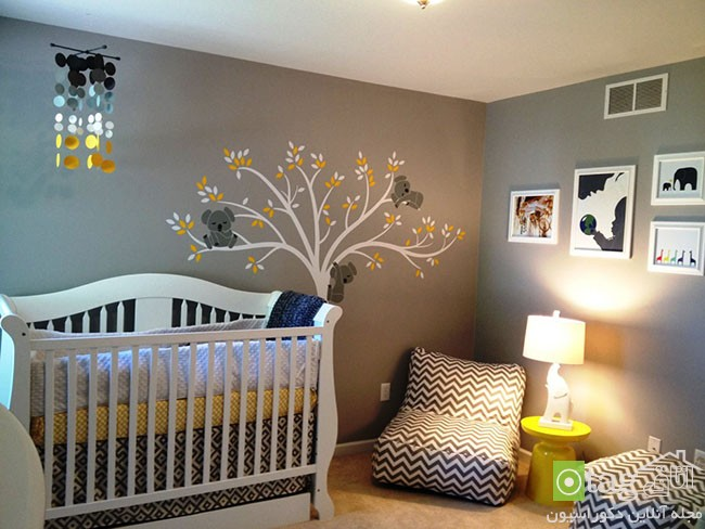 baby-nursery-room-designs (5)