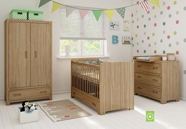 baby-nursery-room-designs (6)