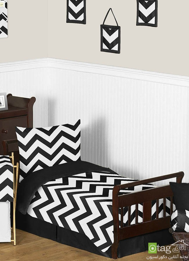 baby-nursery-room-designs (8)