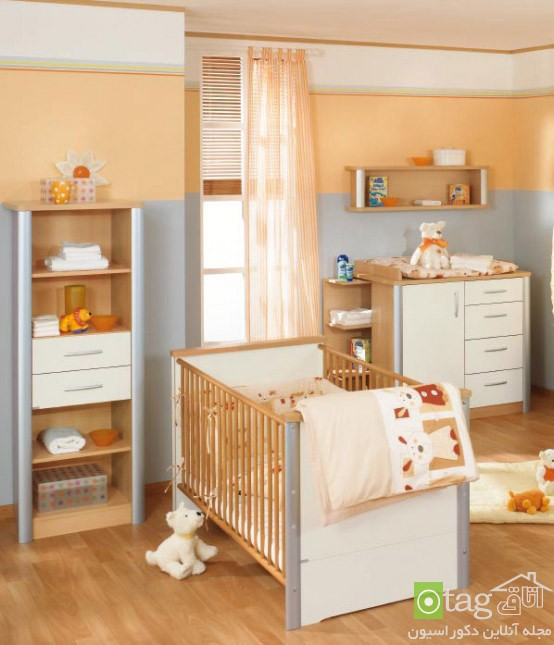 baby-nursery-room-designs (9)