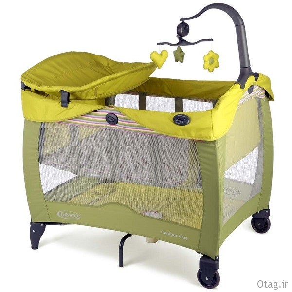 baby-park-beds (10)