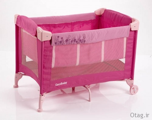 baby-park-beds (11)