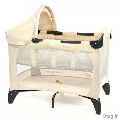 baby-park-beds (12)