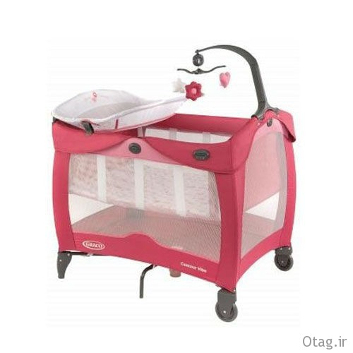 baby-park-beds (2)