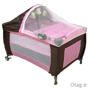 baby-park-beds (4)