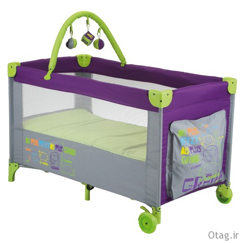 baby-park-beds (5)