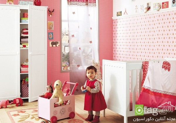 baby-room-decorating-ideas (1)