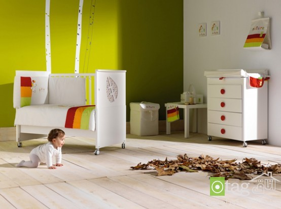 baby-room-decorating-ideas (10)