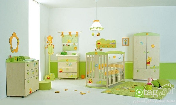 baby-room-decorating-ideas (12)