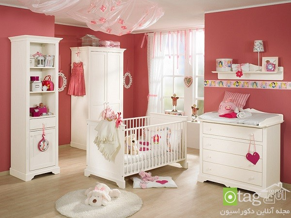 baby-room-decorating-ideas (13)