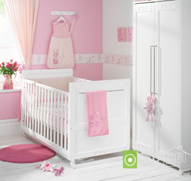 baby-room-decorating-ideas (15)