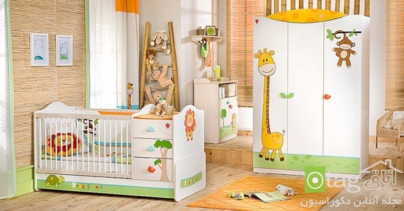 baby-room-decorating-ideas (3)