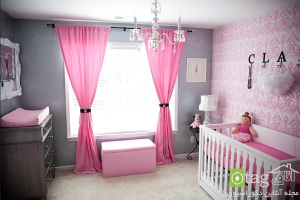 baby-room-decorating-ideas (5)