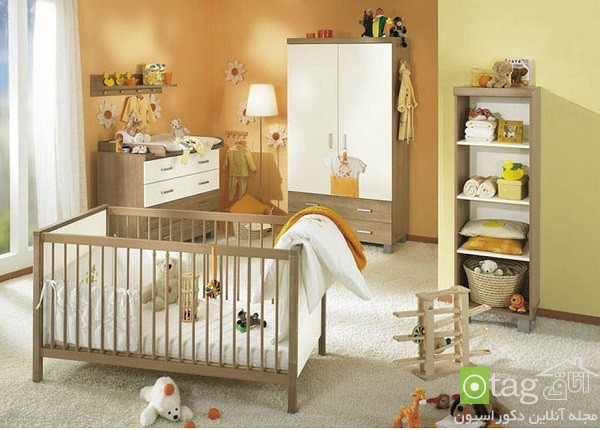 baby-room-decorating-ideas (8)