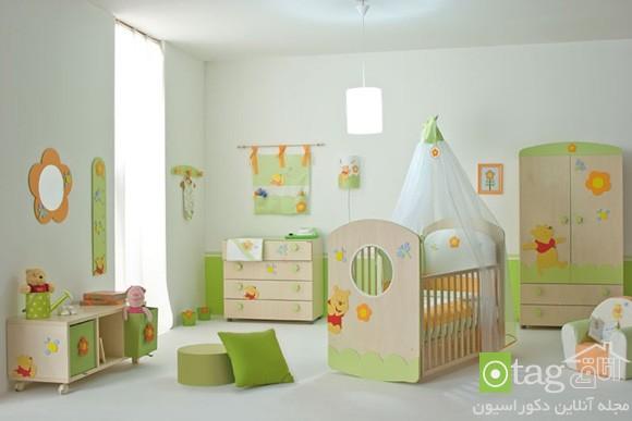 baby-room-design-ideas (1)