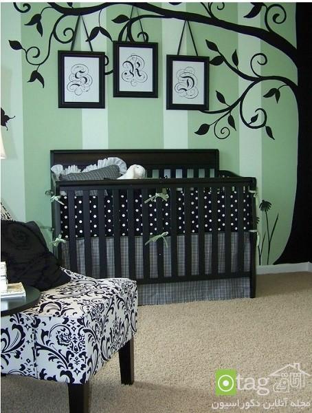 baby-room-design-ideas (10)