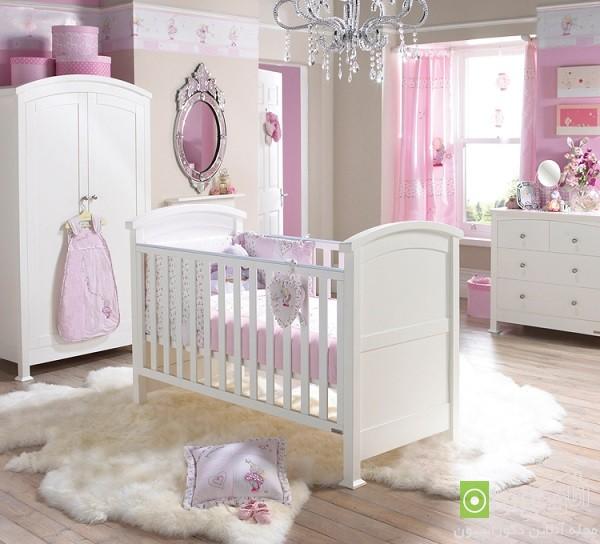 baby-room-design-ideas (11)