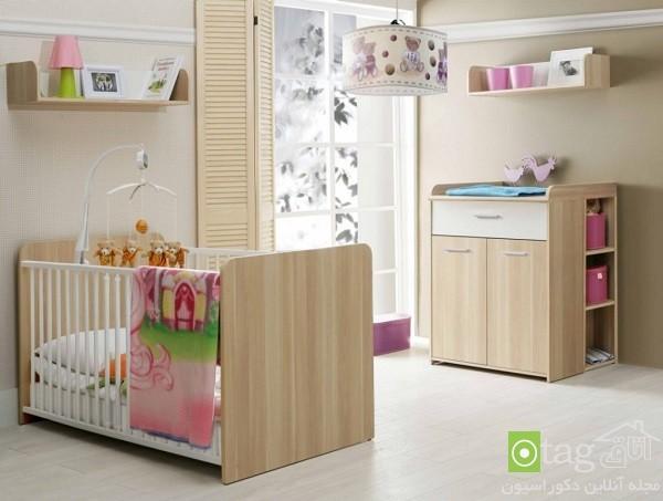 baby-room-design-ideas (12)