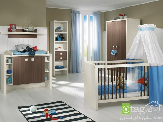 baby-room-design-ideas (14)