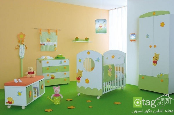 baby-room-design-ideas (3)