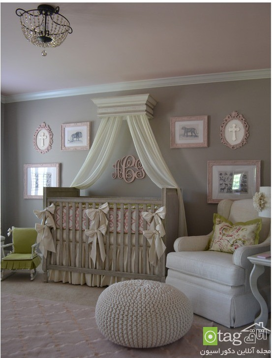 baby-room-design-ideas (5)