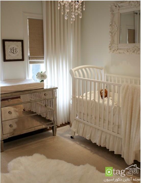 baby-room-design-ideas (6)