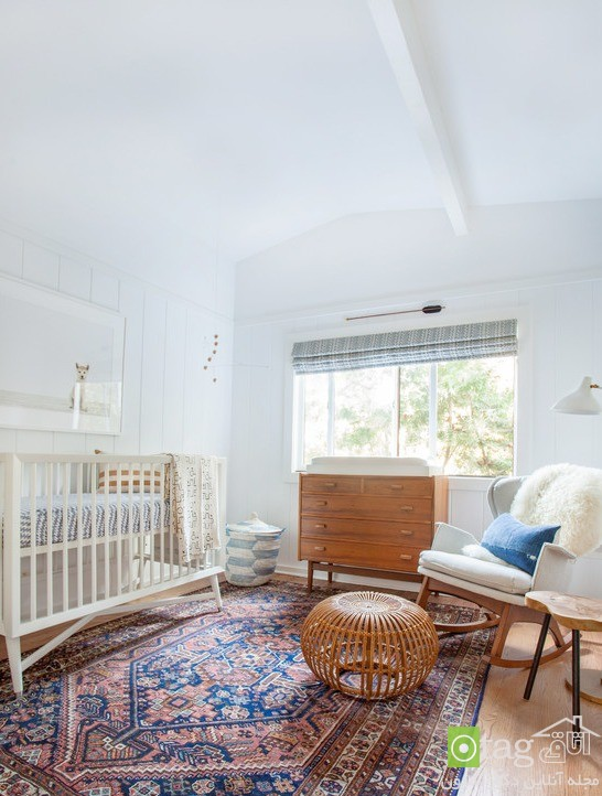 baby-room-design-ideas (7)