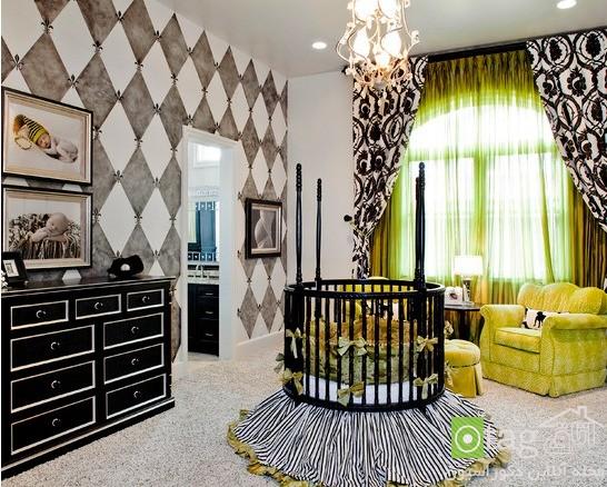 baby-room-design-ideas (8)