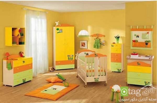 baby-room-design-ideas (9)