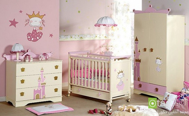 baby-room-furniture-and-dresser-design-ideas (2)