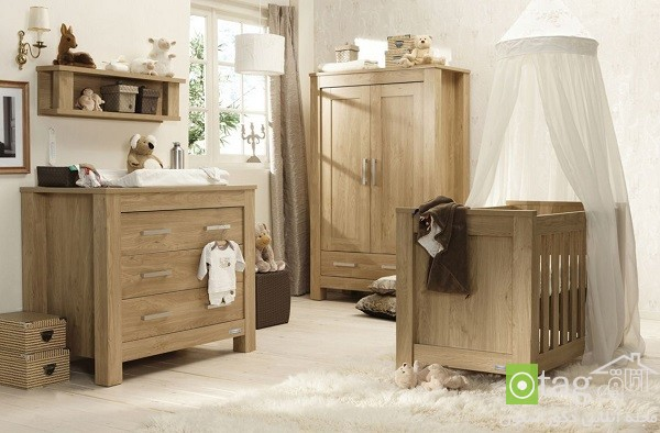 baby-room-furniture-and-dresser-design-ideas (4)
