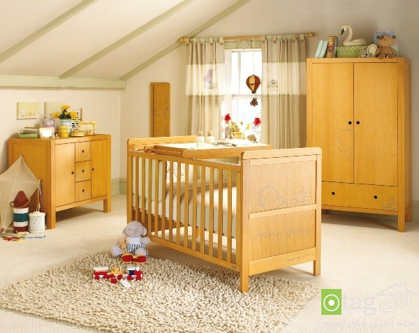 baby-room-furniture-and-dresser-design-ideas (5)