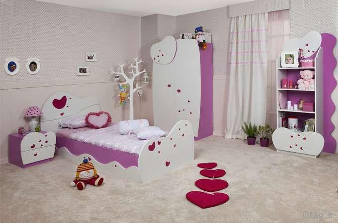 baby-sleepingset-service (1)