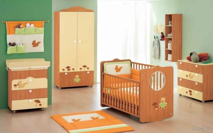baby-sleepingset-service (2)