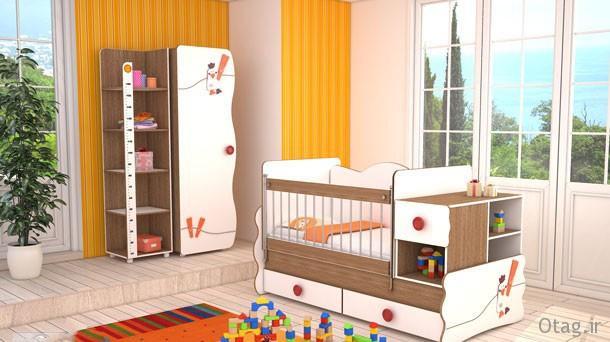 baby-sleepingset-service (5)